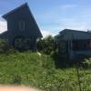 Продается дом 50  Обуховская, 987