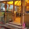 Продается дом 30  Истринская, 1