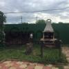 Продается дом 80  СНТ Мошницы, 31