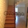 Продается дом 120 кв.м.