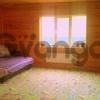 Продается дом 160