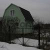 Продается дом 40