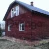 Продается дом 200