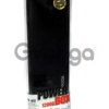 Power Bank Remax Proda PP-V12 12000mAh *1476
