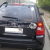 Kia Sportage, II Рестайлинг 2.0 MT (142 л.с.) 4WD 2010 г.