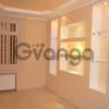 Предлагается к продаже  1 комнатная квартира Южная\Колонтаевская.