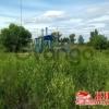 Продается Земельный участок под ИЖС 10 сот Святоникитская,