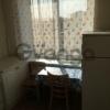 Сдается в аренду квартира 1-ком проспект Металлистов, , метро Площадь Ленина