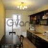 Сдается в аренду квартира 2-ком 56 м² Учительская улица, 18к3, метро Гражданский проспект