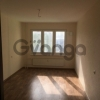 Сдается в аренду квартира 2-ком Муринская дорога, , метро Гражданский проспект