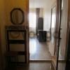 Сдается в аренду квартира 1-ком проспект Солидарности, 21к3, метро Улица Дыбенко