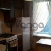 Сдается в аренду квартира 1-ком Новосибирская улица, , метро Чёрная речка