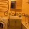 Сдается в аренду квартира 1-ком улица Композиторов, 18, метро Проспект Просвещения