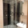 Сдается в аренду квартира 1-ком проспект Маршала Блюхера, 8к1, метро Лесная