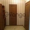 Сдается в аренду квартира 1-ком Приморский проспект, 137к1, метро Старая Деревня