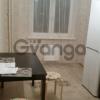 Сдается в аренду квартира 1-ком проспект Пятилеток, 5к2, метро Проспект Большевиков