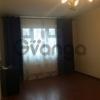 Сдается в аренду квартира 1-ком улица Есенина, 16к1, метро Озерки