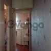 Сдается в аренду квартира 2-ком Тимуровская улица, 16, метро Гражданский проспект