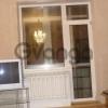 Сдается в аренду квартира 1-ком Ленинский проспект, 88, метро Проспект Ветеранов