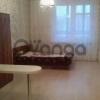 Сдается в аренду квартира 1-ком улица Орджоникидзе, 52А, метро Звёздная