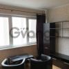 Сдается в аренду квартира 1-ком Московский проспект, 224, метро Московская