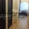 Продается квартира 1-ком 48 м² Саксаганского