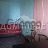 Продается квартира 3-ком 35 м² Майорова Михаила