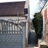Продается дом 3-ком 72 м² Гагарина ул.