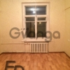 Сдается в аренду квартира 3-ком 80 м² Очаковская Б. 16, метро Юго-западная