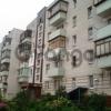 Продается квартира 3-ком 62 м² ул. Ленина (Бортничи), 47, метро Бориспольская