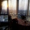 Продается квартира 1-ком 53 м² ул. Тепличная, 38, метро Академгородок