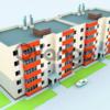 Приглашаем инвесторов в строительные проекты Киева и пригорода.