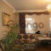 Срочно продам 3к. квартиру возле Славянского базара.