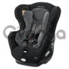 Автокресло для детей Bebe Confort Iseos NEO Plus