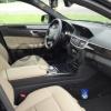 Mercedes-Benz E-klasse, IV (W212, S212, C207) 350 3.5 AT (306 л.с.) 4WD 2011 г.