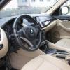 BMW X1, I (E84) 20d 2.0d AT (177 л.с.) 4WD 2011 г.
