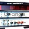 Куплю радиоизмерительные приборы