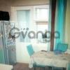Сдается в аренду квартира 2-ком улица Бадаева, 8к2, метро Проспект Большевиков