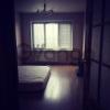 Сдается в аренду квартира 1-ком улица Доблести, 28к1, метро Проспект Ветеранов