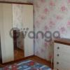 Сдается в аренду квартира 2-ком проспект Косыгина, 28к5, метро Проспект Большевиков