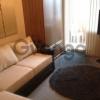 Сдается в аренду квартира 2-ком Бухарестская улица, 72, метро Международная