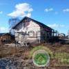 Продается дом с участком 120 м² поселок Прегольский