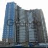 Продается квартира 1-ком 45 м² ул. Академика Глушкова, 92б