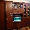 Продается квартира 1-ком 35 м² ул. Декабристов, 5б
