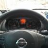 Nissan Qashqai, I 2.0 CVT (141 л.с.) 4WD 2008 г.