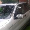 BMW X5, I (E53) 3.0 AT (231 л.с.) 4WD 2001 г.