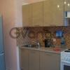 Сдается в аренду квартира 1-ком 40 м² Полтавская улица, 4, метро Площадь Александра Невского 1