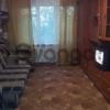 Сдается в аренду квартира 1-ком 36 м² Казанская улица, , метро Спасская