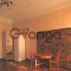 Сдается в аренду квартира 2-ком 55 м² улица Декабристов, 54, метро Спасская