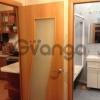 Сдается в аренду квартира 1-ком 35 м² проспект Солидарности, 14к1, метро Улица Дыбенко